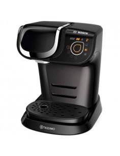 Cafetera Bosch Tas6002x...