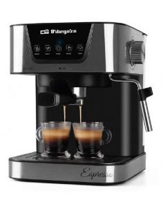 Cafetera Orbegozo Ex6000...