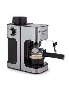 Cafetera Orbegozo Ex5000...