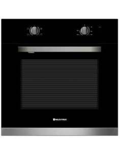 Horno Milectric Hn704n Inox...