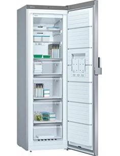 Congelador Balay 3gff568xe...