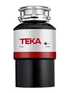 TRITURADOR TEKA TR550...