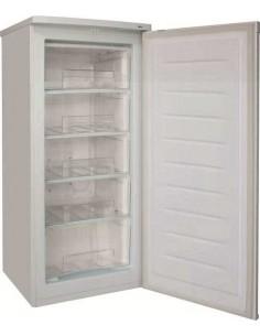 Congelador Rommer Cv121...