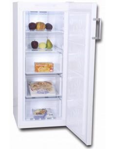 Congelador Rommer Cvm146...
