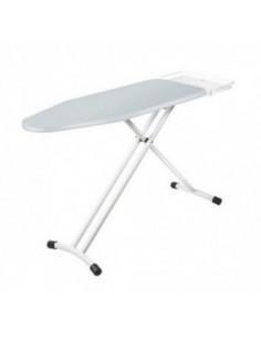 TABLA PLANCHAR POLTI FPAS0044