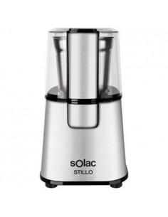 MOLINILLO SOLAC MC6251 60GR...