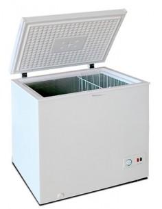 Congelador Arcon Milectric...