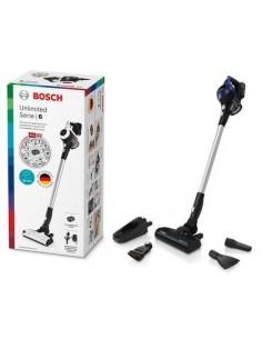 Aspiradora Bosch Bbs611mat...