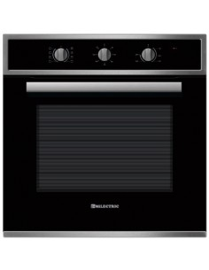 HORNO MILECTRIC HN870N INOX...