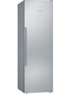 Congelador Siemens...