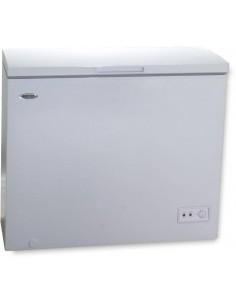 Congelador Rommer Ch212...