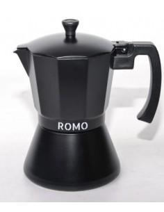 CAFETERA ROMO RO-CA12T...