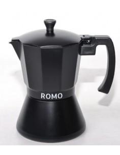 CAFETERA ROMO RO-CA9T...