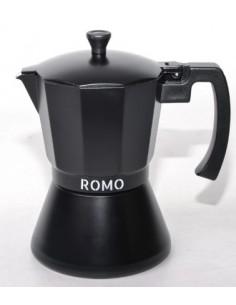 CAFETERA ROMO RO-CA6T...