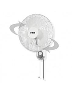 Ventilador Hjm Wf40d Pared...