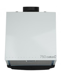 Extractor Cata 750l...