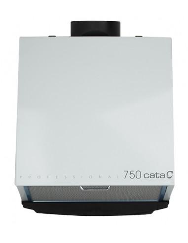 Extractor Cata 750l Profesional Con...