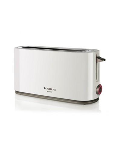 Tostador Taurus My Toast 960647