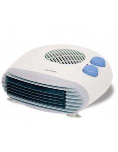Calefactor Orbegozo Fh5009...