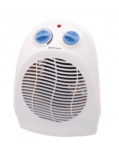Calefactor Orbegozo Fh5010...