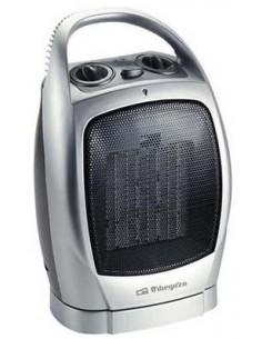 Calefactor Orbegozo Cr5021...