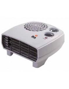 Calefactor Fm Palma...
