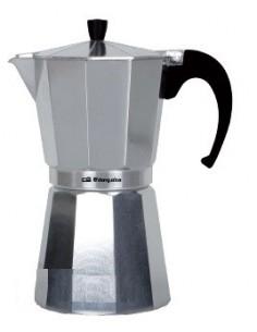 Cafetera Orbegozo Kf1200...