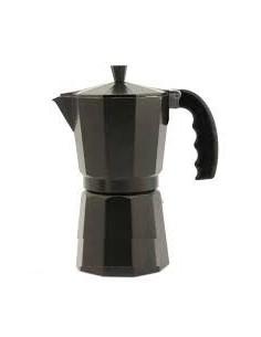 Cafetera Orbegozo Kfn1210...