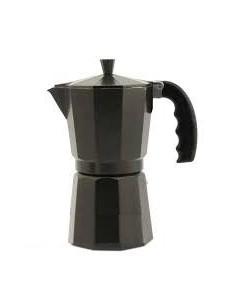 Cafetera Orbegozo Kfn610 6t...
