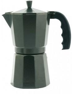 Cafetera Orbegozo Kfn910 9t...