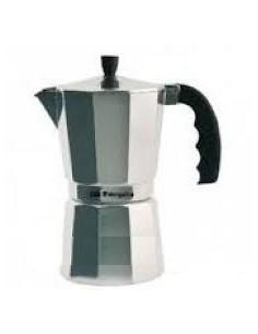 Cafetera Orbegozo Kf100 1t...