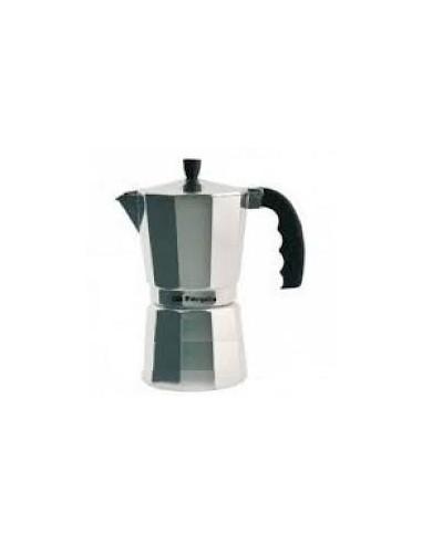 Cafetera Orbegozo Kf100 1t Aluminio...