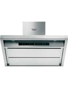 Campana Ariston Hotpoint...