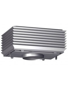 Kit Recircu Bosch Lz56600