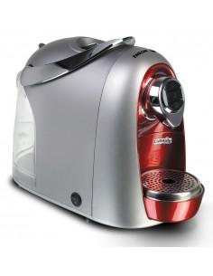 Cafetera Fagor Cca15r...