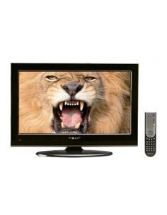 Tv Led Nevir Nvr7502 42 Hdn...