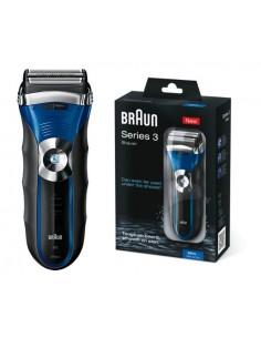 Afeitadora Braun 380  Serie...