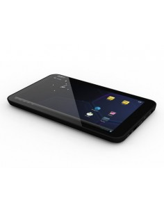 Tablet Airis Tab73g 7...