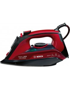 Plancha Bosch Tda503001p...