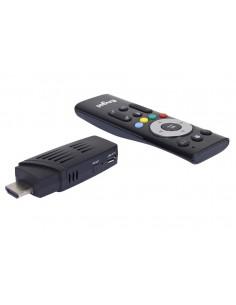 Smart Tv Engel En1004m Ip...