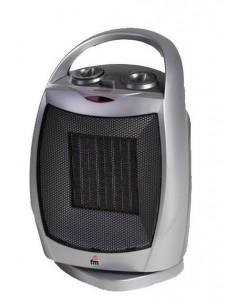 Calefactor Fm Tc1800 1800w...