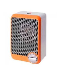 Calefactor Fm Tc Mini 600w...
