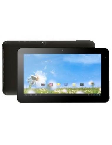 "Tablet Sunstech Tab77dual8gbbk 7""..."
