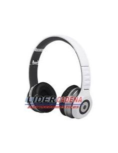 Auriculares Audiosonic...