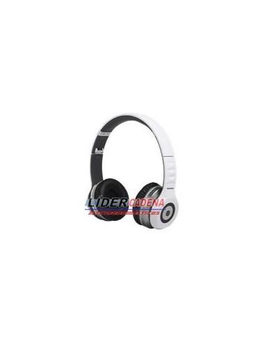 Auriculares Audiosonic Hp1645...