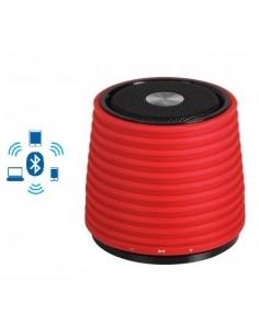 Altavoz Audiosonic Sk1524...