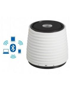 Altavoz Audiosonic Sk1525...