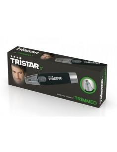 Cortapelo Tristar Tr2587...