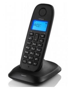 Telefono Topcom Te5730...