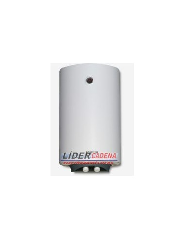 Termo Calentador  Rommer T100 Electrico